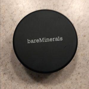 bareMinerals